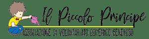"""Nasce a Teana """"Il Piccolo Principe"""" – Associazione di Volontariato Domenico Generoso"""