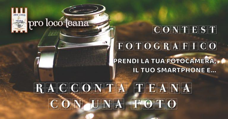GRAFICA_contest-sito
