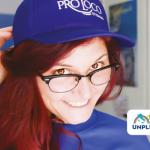 Pubblicate le Graduatorie UNPLI Servizio Civile Universale 2019