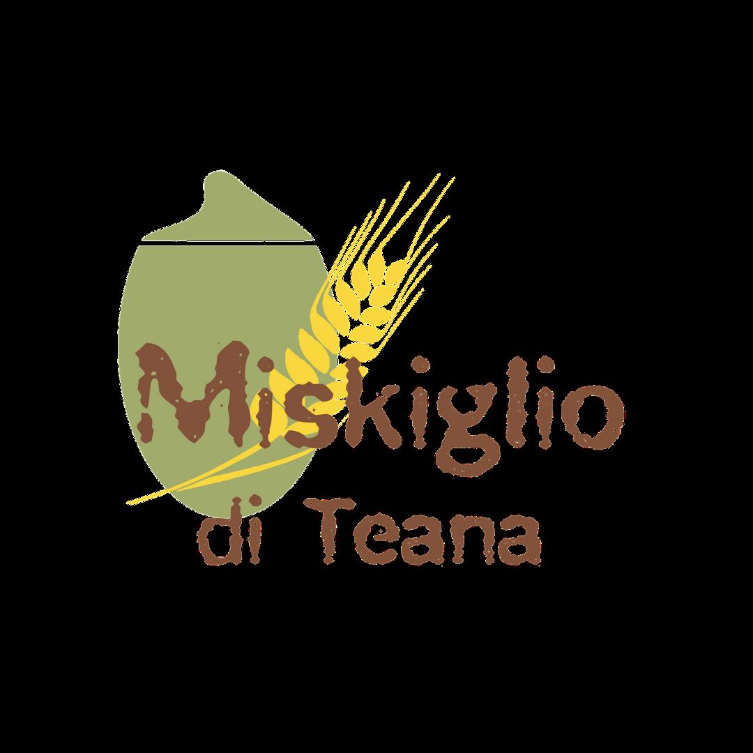 logo_raskatiello