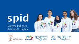 Bando di servizio civile universale: attiva la SPID per candidarti!